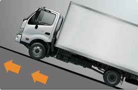Global Commercial Vehicle Hill Assist Systems Market