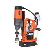 Global Core Drill Automatic Feeding Machine Market