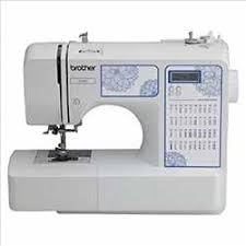 Global Electronic Sewing Machines Market