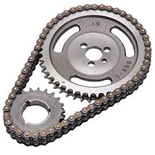 Global Engine Chain Market