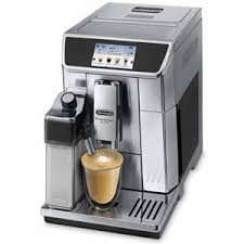 Global Espresso Coffee Machines Market