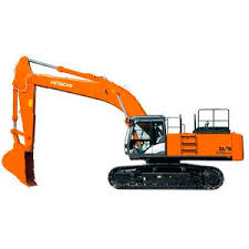 Global Excavator Attachments Market