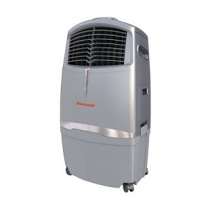 Global Food Coolers Market