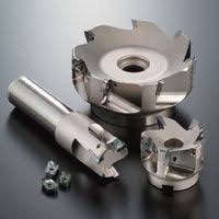 Global Indexable Cutting Tools Market