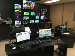 Global Integrated Playout Automation Market