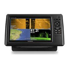 Global Marine Navigation Systems Market