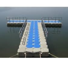 Global Military Floating Bridge Market