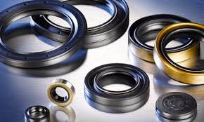 Global Seals and Gaskets Market