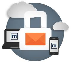 Global Secure Email Gateway Market