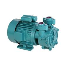 Global Self-Priming Pumps Market