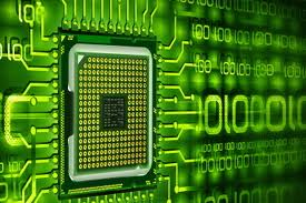 Global Semiconductor Fabrication Software Market