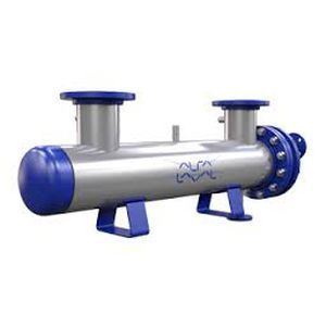 Global Shelltube Heat Exchanger Market
