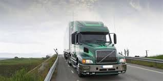 Global Temperature-controlled Road Transport Refrigerated Vehicles Market