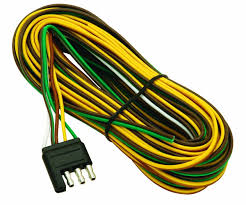 Global Trailer Wiring Harness Kits Market