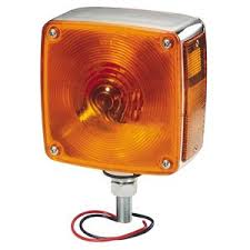 Global Turn Signal Lights Market