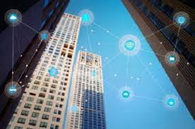 Global Wireless Sensors for Commercial Building Market