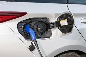Off-board Electric Vehicle Charger Market