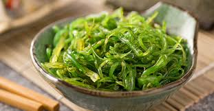 Seaweed Extracts Market