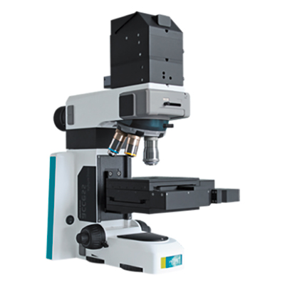 atomic force microscope market