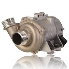 automotive electric water pump sales