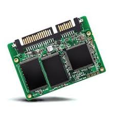 Global 3D Semiconductor Packaging Market