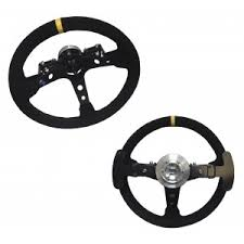 global Light Vehicle Steering Systems Market