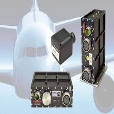 global aircraft autopilot systems market