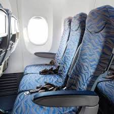 Global Aircraft Galley Component Market
