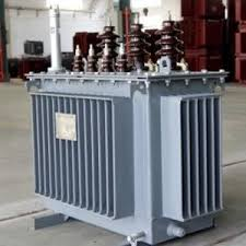 Global Amorphous Alloy Transformer Market