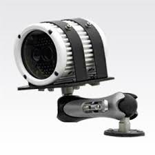 global automatic number plate recognition cameras market