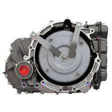 global automatic transmissions market