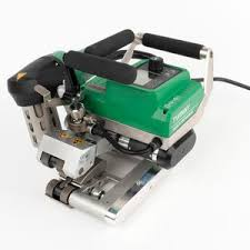 global automatic welding machines market