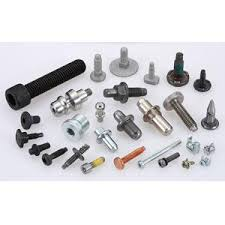 global automotive forgings market