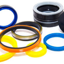 Global Automotive Gaskets and Seals Market