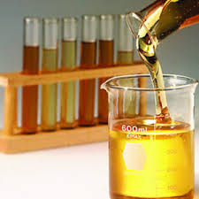 global automotive mineral fluid lubricants market