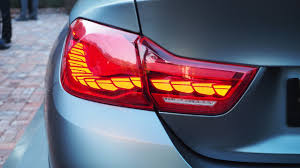 global automotive oled lighting market