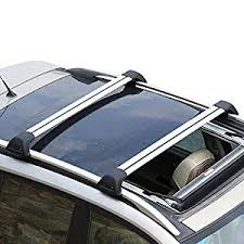 global automotive panoramic sunroof market