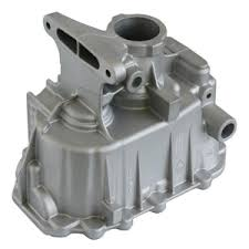 global-automotive-parts-zinc-die-casting-market