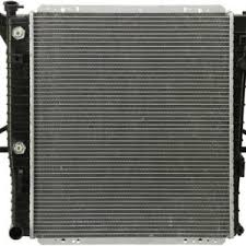 global-automotive-radiator-market