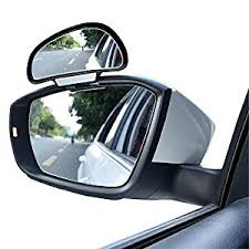 Global Automotive Rear-view Mirror Market