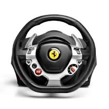 global-automotive-steering-wheel-switch-market