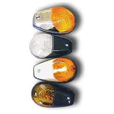 global automotive turn lights market