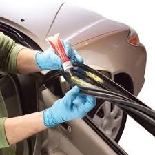 global-automotive-window-and-exterior-sealing-system-market