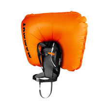 global avalanche safety gear market