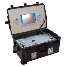 global avionics test equipment market