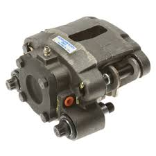 global brake master pump market