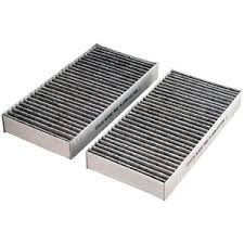 global-cabin-air-filter-market