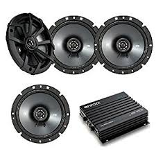 global-car-audio-speakers-market