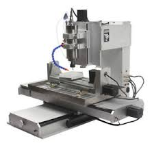 global cnc drilling machine market