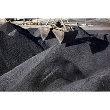 global coal handling system market